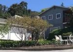Foreclosed Home in Oakland 94605 7600 MOUNTAIN BLVD - Property ID: 4289492