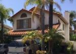 Foreclosed Home in Trabuco Canyon 92679 28795 VISTA ALISO RD - Property ID: 4289501