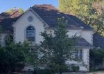 Foreclosed Home in Granite Bay 95746 7623 GREENWOOD CT - Property ID: 4289513