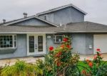Foreclosed Home in Chula Vista 91910 821 DAVID DR - Property ID: 4289520