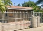 Foreclosed Home in Santa Ana 92703 2121 W 9TH ST - Property ID: 4289524