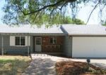 Foreclosed Home in Redding 96001 701 GOLD ST - Property ID: 4289527
