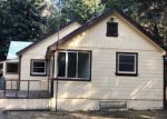 Foreclosed Home in Taylorsville 95983 27259 BECKWOURTH GENESEE RD - Property ID: 4289553