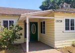 Foreclosed Home in Granada Hills 91344 15739 SAN JOSE ST - Property ID: 4289558