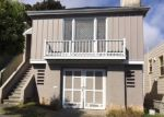 Foreclosed Home in San Francisco 94134 14 UNIVERSITY ST - Property ID: 4289568