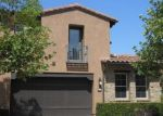 Foreclosed Home in Ladera Ranch 92694 17 TUSCANY - Property ID: 4289569