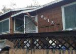 Foreclosed Home in Frazier Park 93225 6613 LAKEVIEW DR - Property ID: 4289571