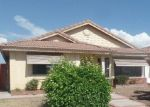 Foreclosed Home in Hemet 92545 796 LA MORENA DR - Property ID: 4289576