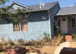 Foreclosed Home in Pacoima 91331 9452 WOODMAN AVE - Property ID: 4289579