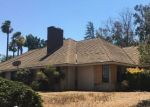 Foreclosed Home in Bonsall 92003 30656 VIA MARIA ELENA - Property ID: 4289584