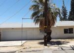 Foreclosed Home in Yucca Valley 92284 56393 COYOTE TRL - Property ID: 4289585