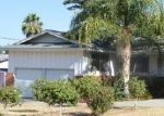 Foreclosed Home in Yucaipa 92399 35384 BONITA DR - Property ID: 4289588