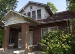 Foreclosed Home in Pine Bluff 71601 408 W HARDING AVE - Property ID: 4289600