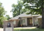 Foreclosed Home in Hot Springs National Park 71913 1680 AIRPORT RD - Property ID: 4289608