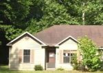 Foreclosed Home in Jonesboro 72401 597 COUNTY ROAD 338 - Property ID: 4289609