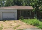 Foreclosed Home in Mountain Home 72653 135 HAYES ST - Property ID: 4289610