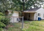 Foreclosed Home in Malvern 72104 1105 LINCOLN ST - Property ID: 4289615