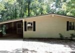 Foreclosed Home in Hot Springs Village 71909 6 HONDO LN - Property ID: 4289623