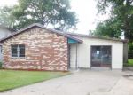 Foreclosed Home in Blytheville 72315 1708 JACKSON ST - Property ID: 4289624