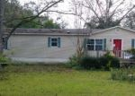 Foreclosed Home in Eight Mile 36613 8115 PAUL PLACE DR W - Property ID: 4289679