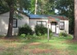 Foreclosed Home in Dothan 36303 806 N HERRING ST - Property ID: 4289681