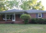 Foreclosed Home in Roanoke 36274 820 MCKINLEY DR - Property ID: 4289688