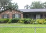 Foreclosed Home in Huntsville 35805 4434 MILLVALE DR SW - Property ID: 4289692