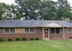 Foreclosed Home in Montgomery 36109 1155 LAKEWOOD DR - Property ID: 4289704