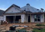 Foreclosed Home in Fairhope 36532 538 SALEM ST - Property ID: 4289709