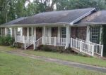 Foreclosed Home in Vincent 35178 404 PHILLIPS DR - Property ID: 4289710