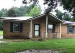 Foreclosed Home in Grand Bay 36541 10441 LOCKWOOD DR - Property ID: 4289712