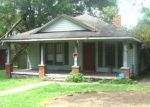 Foreclosed Home in Anniston 36201 1105 W 33RD ST - Property ID: 4289715