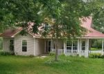 Foreclosed Home in Dothan 36301 1090 BRUNER RD - Property ID: 4289721