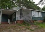 Foreclosed Home in Gadsden 35904 1924 NOCCALULA RD - Property ID: 4289724