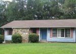 Foreclosed Home in Anniston 36206 513 CHIPOLA ST - Property ID: 4289728