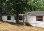 Foreclosed Home in Sand Springs 74063 624 RIDGE DR - Property ID: 4289733