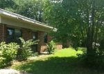 Foreclosed Home in Lavaca 72941 1508 BREWER LN - Property ID: 4289738