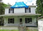 Foreclosed Home in Gouldsboro 18424 24 3RD ST - Property ID: 4289743