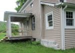 Foreclosed Home in Eagle Bridge 12057 136 SHAFTSBURY HOLLOW RD - Property ID: 4289748