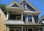 Foreclosed Home in Albany 12208 619 MYRTLE AVE - Property ID: 4289751