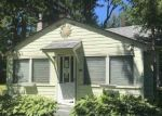 Foreclosed Home in Caroga Lake 12032 130 SECOND AVE - Property ID: 4289752