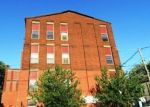 Foreclosed Home in Paterson 7501 79 MONTGOMERY ST APT 2B - Property ID: 4289755