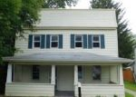 Foreclosed Home in Dover 7801 93 GARRISON AVE - Property ID: 4289759