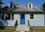 Foreclosed Home in Denville 7834 41 DENVILLE AVE - Property ID: 4289760