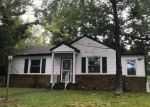Foreclosed Home in Richmond 23222 501 CRAIGIE AVE - Property ID: 4289764
