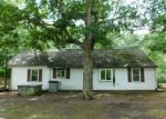 Foreclosed Home in Cordova 21625 9931 COUNCELL RD - Property ID: 4289771