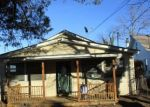 Foreclosed Home in Cobb Island 20625 18712 WICOMICO RIVER DR - Property ID: 4289772