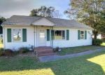 Foreclosed Home in Exmore 23350 3572 WILLIS WHARF RD - Property ID: 4289780