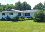 Foreclosed Home in King William 23086 611 WEST CHINQUAPIN RD - Property ID: 4289784