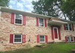 Foreclosed Home in Upper Marlboro 20772 5001 WOODFORD LN - Property ID: 4289787